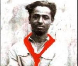 Alessandro Sinigaglia