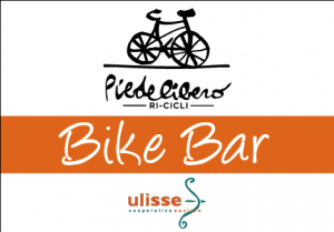 Bike Bar - Piedelibero-