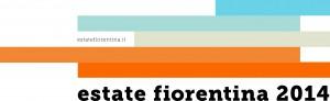 EF-logo-web