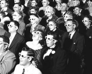 ridono con occhiali