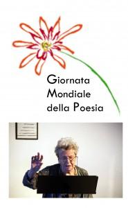 Giornata mondiale poesia 2015 + Bigagli verticale 2