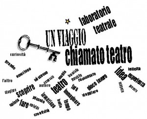 Un-viaggio-chiamato-teatro-laboratorio-teatrale