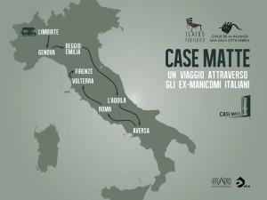 Cartina-viaggio-CASE-MAT