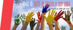 13-dicembre_tutti-in-piazza_mani-colorate