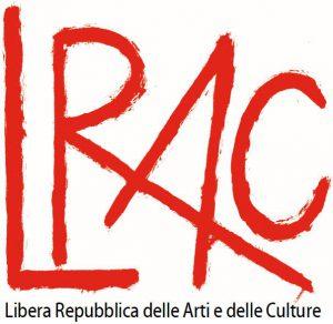 LRAC - FESTA DEL SALVINO @ Firenze | Toscana | Italia