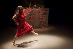 NON SI RACCONTANO BARZELLETTE SUI MATTI @ Teatro Comunale di Bucine | Bucine | Toscana | Italia