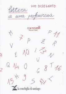 HO DISEGNATO Lettera a una professoressa - Presentazione del libro NAPOLI @ Libreria La Feltrinelli | Napoli | Campania | Italia