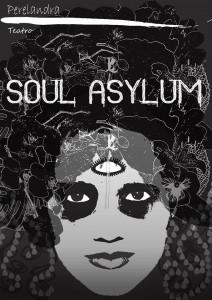 Soul Asylum. locandinajpg