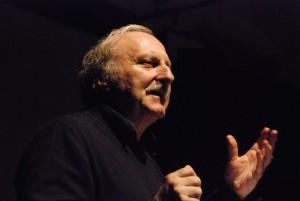 Claudio Ascoli