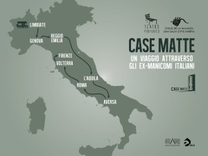 Cartina-viaggio-CASE-MATTE-web