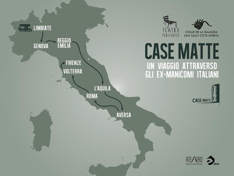 Cartina-viaggio-CASE-MATTE-web