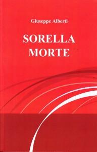 Sorella morte_copertina Libro_rid