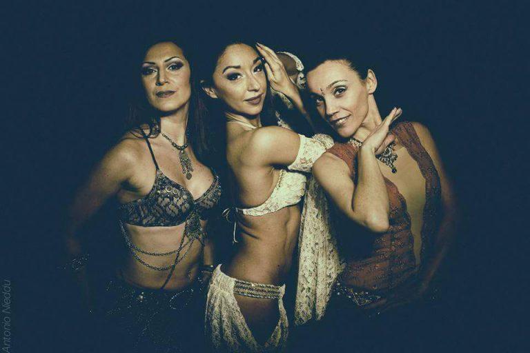 simona valli donne nude al mare