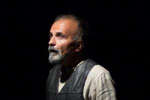 DINO CAMPANA, un poeta camminante