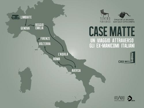 Case Matte
