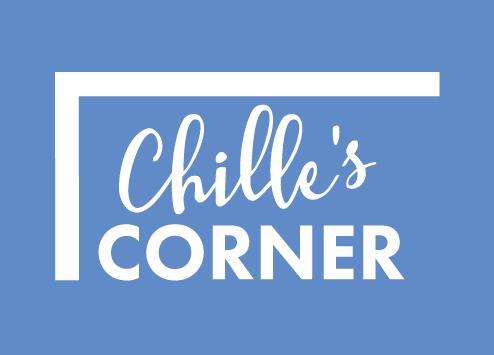 Chille's Corner