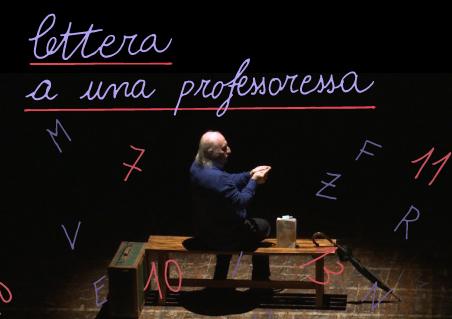 Lettera-a-una-professoressa