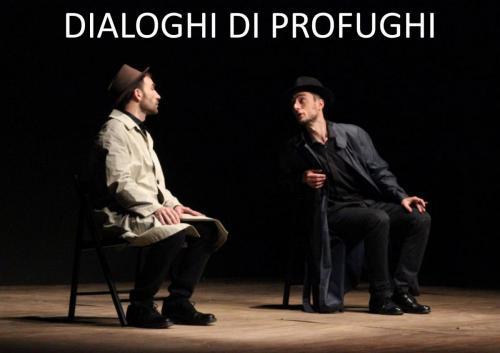Logo sito-dialoghi