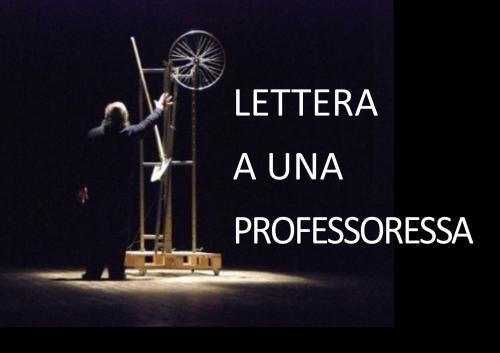 Logo sito_Lettera a una professoressa