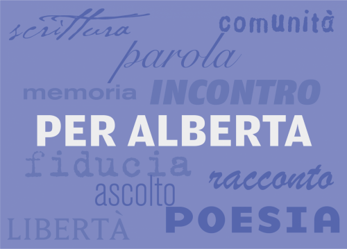 Per Alberta